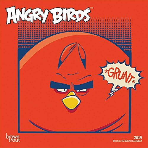angry-birds-2019-calendar