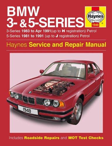 Mikoyan MiG29 Fulcrum Manual 1981 to present Owners Workshop Manual