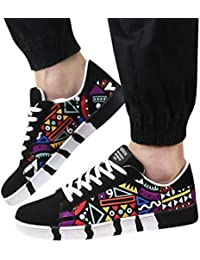 WalkingZapatos Amazon esNordic Amazon Complementos Complementos esNordic WalkingZapatos Y Amazon Y c3q4R5LAjS