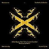 Sacred Cycles (Adam Beyer, Bart Skils & Layton Giordani Renaissance Remix)