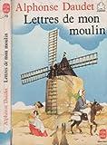 Les Lettres de mon moulin - Biotop - 07/05/1998