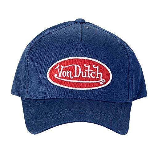 von-dutch-cap-aaron-1-navy-red