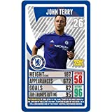 Top Trumps Chelsea FC 2015/16 Card Game