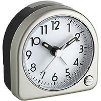 TFA 60.1020.53 – Reloj despertad