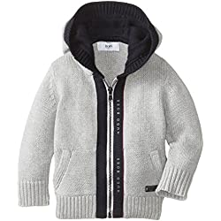 BOSS Hugo Sweat Bébé - J05331-A06