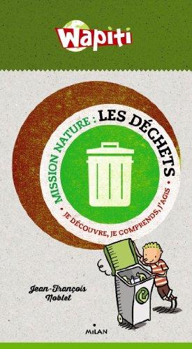 """<a href=""""/node/16149"""">déchets (Les)</a>"""