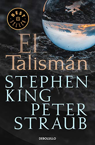 El Talismán (BEST SELLER)