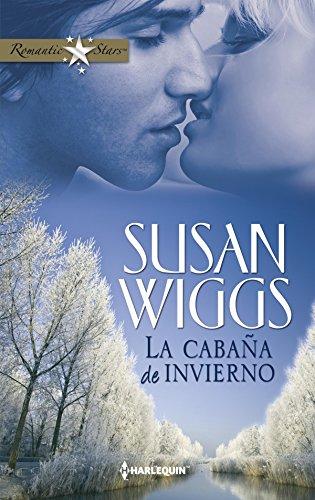 La cabaña de invierno (Romantic Stars) libros de leer gratis