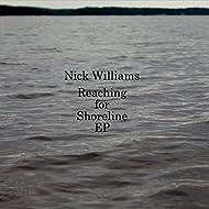 Reaching for Shoreline - EP