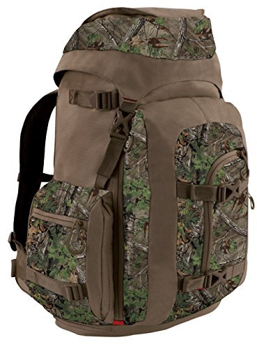 fieldline-pro-series-glenwood-canyon-frame-pack-rax-by-fieldline