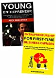 Becoming a Successful Entrepreneur: Tips, Tricks and Long-Term  Advice for a Successful Business Life