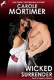 Wicked Surrender (Regency Sinners 2) (English Edition)