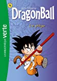 Telecharger Livres Dragon Ball Roman Vol 4 (PDF,EPUB,MOBI) gratuits en Francaise