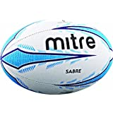 Mitre Sabre Rugby Training Ball