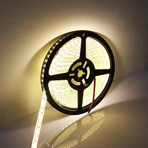 600-ledstwice-brighter-noza-tec-12v-flexible-led-strip-lightultra-bright-smd-3528-600-leds-warm-whit