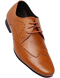 0fab23cc12c Franco Leone Men s Shoes Online  Buy Franco Leone Men s Shoes at ...