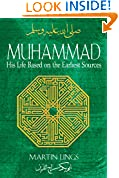 #8: Muhammad: His Life Based on the Earliest Sources