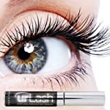 urLash Eyelash Enhancing Serum (Wimpern Verbesserungs-Serum) 4ml - Längere, vollere Wimpern