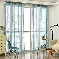 Suchergebnis auf Amazon.de für: deko wohnzimmer - Blau ...