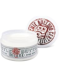 Hustle Butter Deluxe - 5oz (ca. 150ml), Vegane Tattoopflege, Tattoocreme