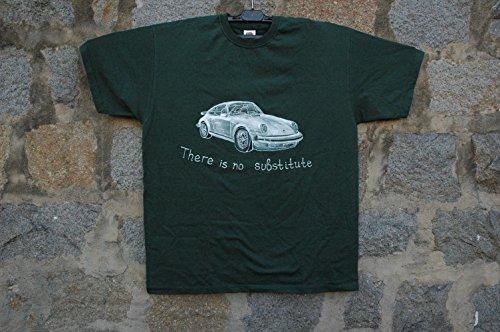 classic-porsche-911-carrera-mens-car-t-shirt-original-painting-t-shirt-car-racing