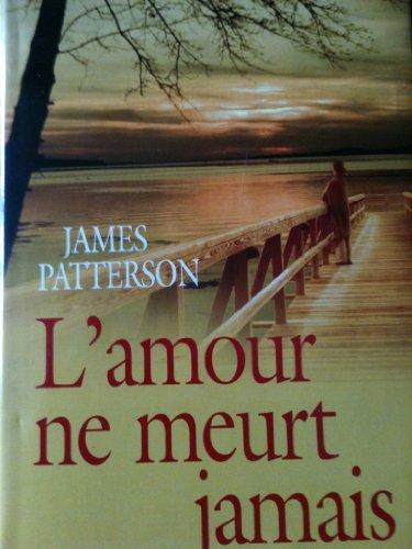 """<a href=""""/node/8400"""">L'amour ne meurt jamais</a>"""
