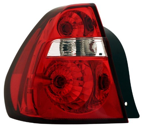 tyc-11-6008-00-chevrolet-malibu-driver-side-replacement-tail-light-assembly-by-tyc