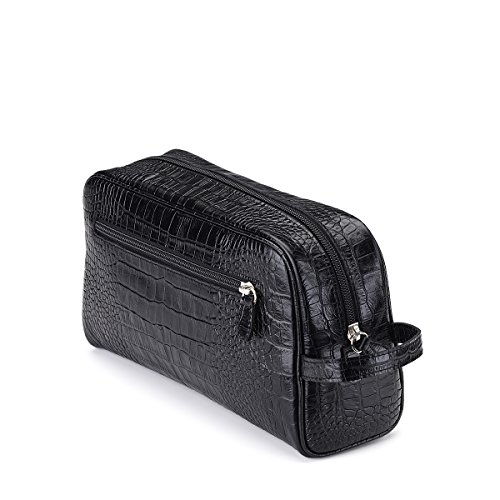 travel-wash-bag-croc-leather-black