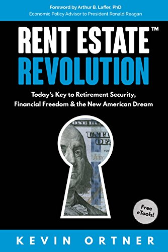 rent-estate-revolution-todays-key-to-retirement-security-financial-freedom-the-new-american-dream-en