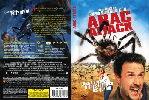 arc-attack-dvd