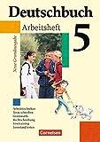 ISBN 3060608024