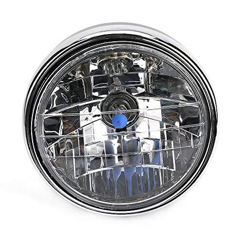 Semoic Faro Moto per Honda Cb400 Cb500 Cb1300 Hornet 250 600 900 VTEC Vtr250 Running Light