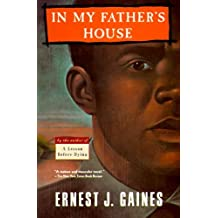 In My Father's House (Vintage Contemporaries) by Ernest J Gaines (1992-07-31)