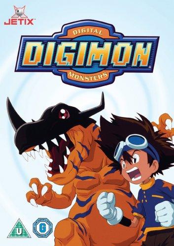 digimon-dvd