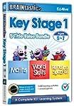 BRAINtastic Key Stage 1 Value Bundle...