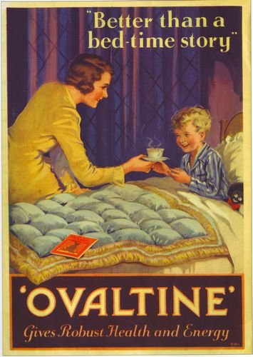1920s-ovaltine-advertising-poster-a3-reprint