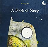 Best Books For A One Year Olds - A Book of Sleep Review