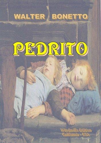 Pedrito