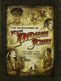 Adventures of Young Indiana Jones 2 [Import USA Zone 1]