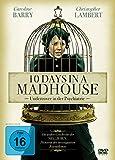 Days Madhouse Undercover der kostenlos online stream