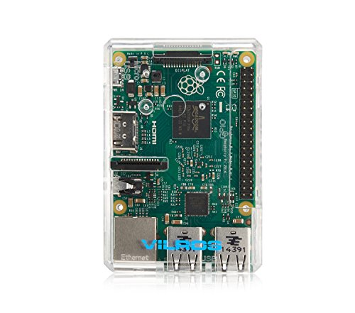 Smart Home Home Assistant Raspberry Pi Installation Hassbian