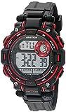 Reloj - Armitron Sport - para - 45/7066RED