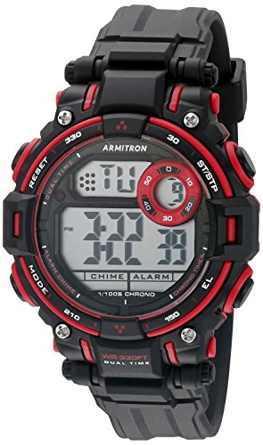 armitron-sport-unisex-45-7066red-red-accented-digital-chronograph-matte-black-resin-strap-watch