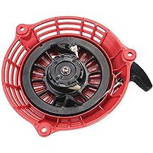 oxoxo nueva 28400-zl8 – 023za Recoil Tire de arranque para Honda GCV135 gcv160 a