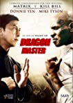 Dragon master [DVD]