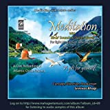 #5: Meditation With Bird'S Sounds & Ocean Waves