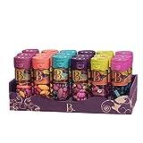 b. Beauty Pops/Pop-Arty Jr. Perlen (50Stück)