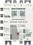 Kathrein – 1532 nur Kabel Multi-Switch EXD