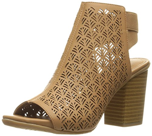 kenneth-cole-reaction-womens-fridah-fly-2-ankle-bootie-natural-9-m-us