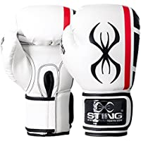 Sting Fusion Handschuh-Training, Herren